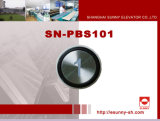 30mm Druckknopf für Höhenruder (SN-PBS101)