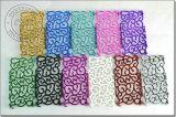 Букет из роз Electroplate пластмассовую крышку чехол для iPhone5 (КЕ5-023)