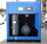 0.8MPa Equipos De Aire Comprimido para la máquina de la película del PE