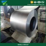 Bobines principales d'acier de Galvalume d'Anti-Doigt de qualité