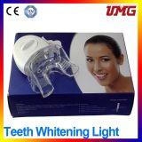 De Tanden die van de blauw-Straal van het huishouden Producten van de Zorg van het Systeem de Tand witten