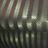 Различная Anti-Slip резиновый циновка