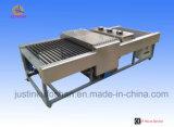 유리와 도와 씻기 & 건조용 기계 Xql40-1200