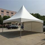 米国販売のための軽量浜の塔のおおいのテント