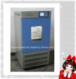 5-10 strumentazione di laboratorio dell'incubatrice della piastrina di anima dei sacchetti