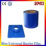Pellicola blu all'ingrosso della barriera protettiva della Cina