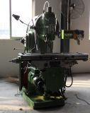 Tipo vertical máquina do joelho de trituração (X5032, X5040)