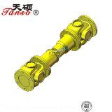 Китай производство SWC-Bf стандартный фланец соединения вилки карданного шарнира