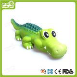 Produtos para animais de estimação, Cão Meteor Ball brinquedo