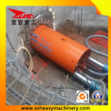 1200mm Bridge Deslize Foundation Tunnel Boring Machine