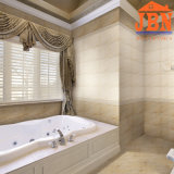300x450mm baño interior de la pared cerámica mosaico (FBG52002A)