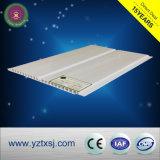 カスタマイズされたカラー環境に優しい防水PVC壁Panels/PVCの天井板