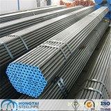 고열 서비스를 위한 ASTM A53b 탄소 강관 이음새가 없는 강관