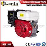 Anditiger Lf190f 가솔린 엔진 15HP (공냉식, 단 하나 실린더, 4 치기, OHV)