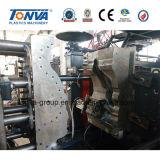 Ente di modello di plastica che fa nell'industria di modo sulla macchina dello stampaggio mediante soffiatura dell'espulsione del PE