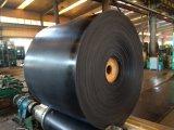 Резиновые ленты конвейера Ep750/5 для дробления