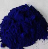 Azul de solventes 70 para manchas de madeira, plástico