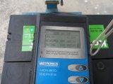 De Mariene Batterij van Mf78-550 12V 55ah met Hoge CCA