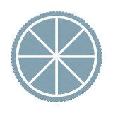 عامة [2د] ليّنة [بفك] مطاط صنع وفقا لطلب الزّبون مزالج