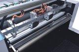 Haute vitesse plastificateur semi-automatique Yfmb-920B/1100B/1200b