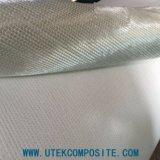 Weft однонаправленная связанная стеклоткань ткани