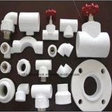 高品質白いPPRの付属品-管付属品