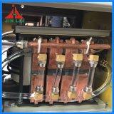 Riscaldamento di induzione d'acciaio di trattamento termico del ferro che indurisce macchina (JLC)