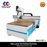 Automatische CNC Graveur met de AutoFunctie van de Wisselaar van het Hulpmiddel (vct-2030ATC)
