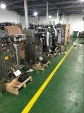 Três tipos de reboque junta lateral da máquina de embalagem Vertical