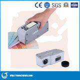 Précision en matériau plastique colorimètre portable/les instruments de laboratoire