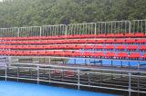 Betrouwbaar assembleer snel de Aangepaste Beste Plaatsing van het Stadion voor Verkoop
