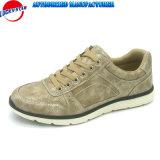 O calçado Casual mais populares para homens