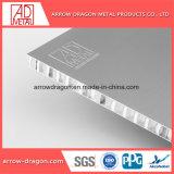 De vooraf geverfte Comités van de Honingraat van het Aluminium voor Cleanroom