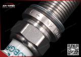 점화 시스템을%s 진짜 아주 새로운 90919-01221 차 리듐 엔진 점화 플러그 Sk20bgr11