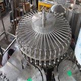 الصين صاحب مصنع زجاجة يكربن شراب [فيلّينغ مشن] سعر