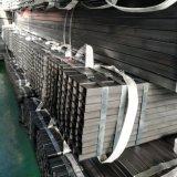 Tubo quadrato di standard di ASTM A500 ASTM A53 En10210 En10219 JIS G 3466
