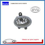 Luz de nevoeiro de automóveis para Byd S6