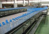 Fabricación de botellas de bebidas de llenado de la máquina con el Cliente desigened Servicio