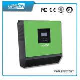 Invertitore solare ibrido ad alta frequenza con la funzione di MPPT