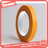 製造業者の美しいアクリルのWashi Chianテープ粘着テープ