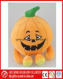Venda a quente Bonitinha frutas macias brinquedo com marcação CE