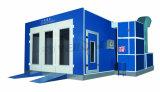 Wld7200 Bar Calefacción eléctrica para la cabina de pintura