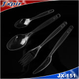 Unbreakable plastic Tableware Jx151 with Fashion Design