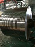 Алюминиевый сплав 2618 для завода