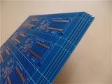 Circuito placcato dentellatura del PWB Tacoinc Tly-5 0.127mm (5 mil)