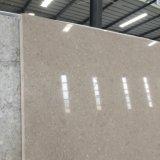 Lajes artificiais da pedra de quartzo da qualidade superior