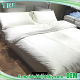 Villa Deluxe com tecido de bambu colchas de cama com design de moda
