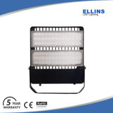Hgih Lumen Professional PI65 200W Holofote LED
