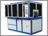 Macchina disalto automatica RYSB-2J