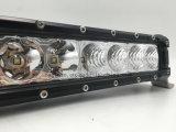 Premium уникальный 160 Вт 25-дюймовый светодиодный индикатор по просёлочным дорогам бар (GT-3300A-160W)